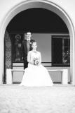 Hochzeit_christian_haidl-50