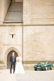 Hochzeit_christian_haidl-52