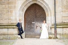 Hochzeit_christian_haidl-53
