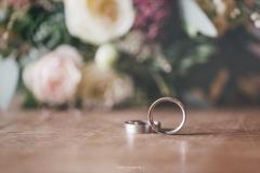 Hochzeit_christian_haidl-57