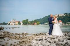 Hochzeit-18-1