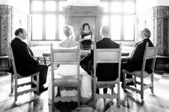 Hochzeit_christian_haidl-11-1