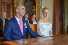 Hochzeit_christian_haidl-12-1