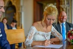Hochzeit_christian_haidl-13-1