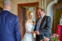 Hochzeit_christian_haidl-15-1