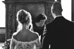 Hochzeit_christian_haidl-18-1
