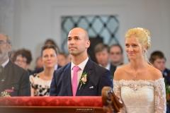 Hochzeit_christian_haidl-20-1