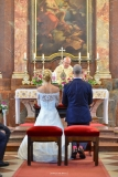 Hochzeit_christian_haidl-22-1