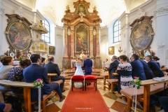 Hochzeit_christian_haidl-23-1