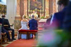Hochzeit_christian_haidl-25-1