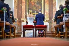 Hochzeit_christian_haidl-26-1
