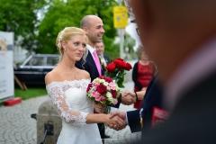Hochzeit_christian_haidl-27-1