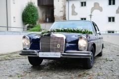 Hochzeit_christian_haidl-3-1
