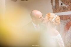 Hochzeit_christian_haidl-32-2
