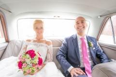 Hochzeit_christian_haidl-34-1