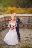 Hochzeit_christian_haidl-35-1