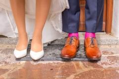 Hochzeit_christian_haidl-36-1