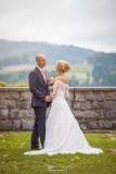 Hochzeit_christian_haidl-38-1