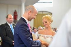 Hochzeit_christian_haidl-39-1