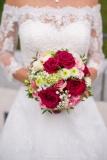 Hochzeit_christian_haidl-41-1