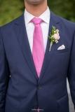 Hochzeit_christian_haidl-42-1