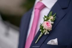 Hochzeit_christian_haidl-43-1