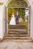 Hochzeit_christian_haidl-44-1