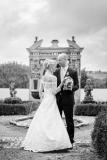 Hochzeit_christian_haidl-46-1