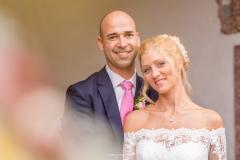 Hochzeit_christian_haidl-49-1