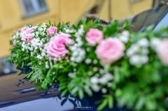 Hochzeit_christian_haidl-5-1