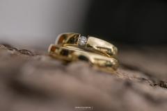 Hochzeit_christian_haidl-50-1