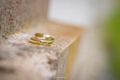 Hochzeit_christian_haidl-52-1
