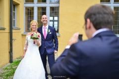 Hochzeit_christian_haidl-6-1
