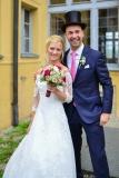 Hochzeit_christian_haidl-7-1