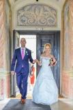 Hochzeit_christian_haidl-8-1