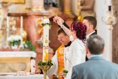 Hochzeit_christian_haidl-10-3