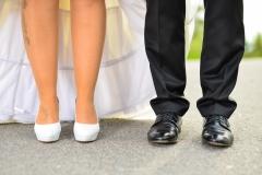 Hochzeit_christian_haidl-13-3