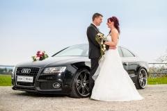 Hochzeit_christian_haidl-14-3