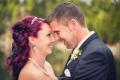 Hochzeit_christian_haidl-16-3