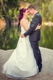 Hochzeit_christian_haidl-17-3