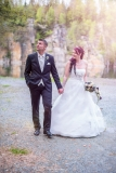Hochzeit_christian_haidl-19-2
