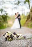 Hochzeit_christian_haidl-20-2