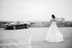 Hochzeit_christian_haidl-21-2