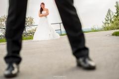 Hochzeit_christian_haidl-22-2