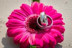 Hochzeit_christian_haidl-23-2