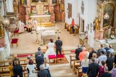 Hochzeit_christian_haidl-5-3
