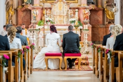 Hochzeit_christian_haidl-7-3