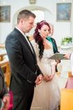 Hochzeit_christian_haidl-9-3