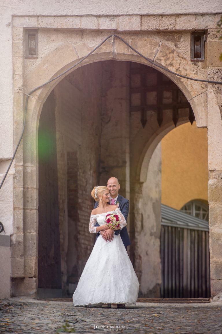 Hochzeit_christian_haidl-40-1