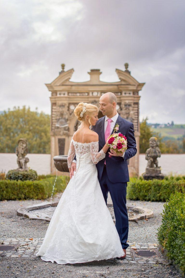 Hochzeit_christian_haidl-45-1